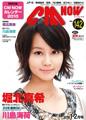 イメージ:CM NOW Vol.142 2010年01/02月号