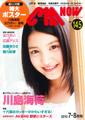 イメージ:CM NOW Vol.145 2010年07/08月号