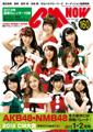 イメージ:CM NOW Vol.160 2013年1/2月号