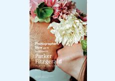 Photographers Now vol.10