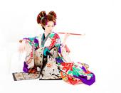 吉田裕之 写真展「和美写美|WABIshabi」