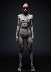 髙橋恭司×たかはしじゅんいち 写真展 「不可視の真実・可視な嘘」