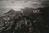 和田浩 写真展 「LUCY」
