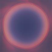 片桐飛鳥個展「Multiverse」