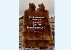 PhotographersNow vol.19