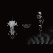 湯沢英治 写真展 「BAROCCO」OSSA × ACQUA