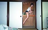 佐藤麻優子写真展「ようかいよくまみれ」
