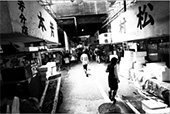 加藤 孝 写真展「日々」