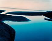 高橋和海 写真展 「Eternal Flux」ー 行く水の流れ ー