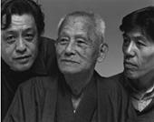 広川泰士 写真展「Portraits」