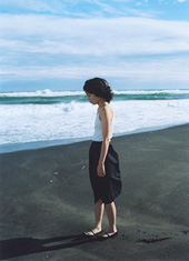 野口貴司 写真展「STAY OR GO」