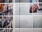 タカザワケンジ展「非写真家2.0 入れ子の部屋」