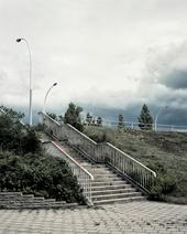 ニコラス・ヘンリ 写真展「ヴォンコンプレックス11」