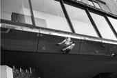 立木義浩 写真展「まばたき」