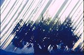 北野謙 写真展「光を集める」