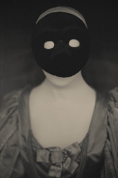 小瀧達郎 写真展「LABYRINTH 水の迷宮 ヴェネツィア」