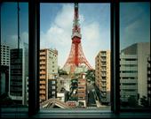 中野正貴 写真展「東京」