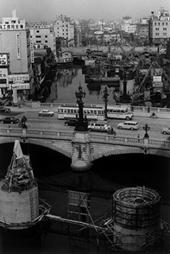 日本カメラ博物館30周年記念 JCIIフォトサロンコレクション展《後期》