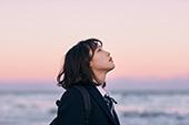 田中庸介 写真展「終日~ひねもす~」