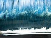 イシダ マイ 写真展「In a Car Washing Machine」