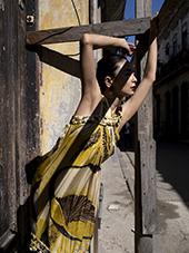 PHOTOGRAPHERHAL 写真展「TIIDA(ティーダ)」