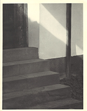 「銀塩写真の魅力 Ⅵ展」