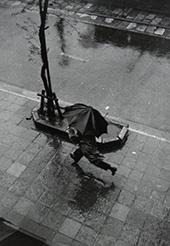 土門拳 写真展「東京 1936-1967」-第39回土門拳賞協賛企画展-