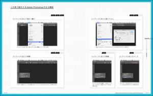 Adobe Photoshop オート機能完全攻略 CS6/CS5/CS4対応版