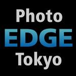 img_event_PhotoEdgeTokyo2016_2
