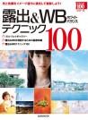 露出&WBテクニック100