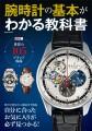 腕時計の基本