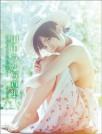 田中みか写真集 -1986年の夏休み-