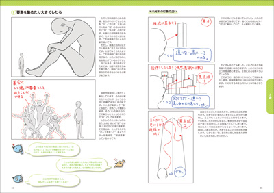 P78-90_kiso2_ch3-4