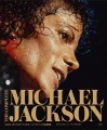 THE COMPLETE MICHAEL JACKSON <br />〜KING OF POP マイケル・ジャクソンの全軌跡