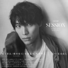 HAYATO ARAKI PHOTO BOOK ZOOM SESSION