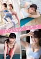 TRAINING GIRLS