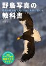 野鳥写真の教科書