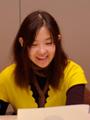 イメージ:第165回 名久井直子の審査