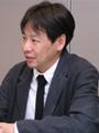 イメージ:第161回 松浦弥太郎の審査