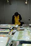 イメージ:第201回 100%ORANGE及川賢治さんの審査