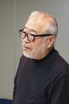 イメージ:第206回ザ・チョイス 永井博さんの審査