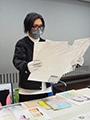 イメージ:第218回ザ・チョイス  サイトウユウスケさんの審査レポート