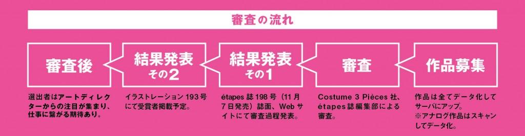 fcweb_nagare01