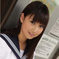 megami_anzai_kana02