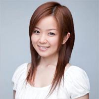 megami_shibata_shouko02