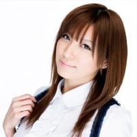 megami_toda_rei02