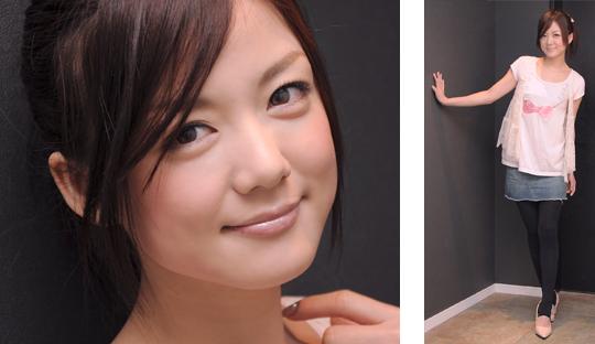 megami_rika_fujii01