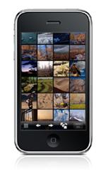 iPhone_GM_image_002_web
