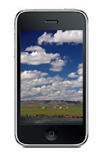 iPhone_GM_image_003_web
