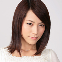 megami_misato_kashiwagi02